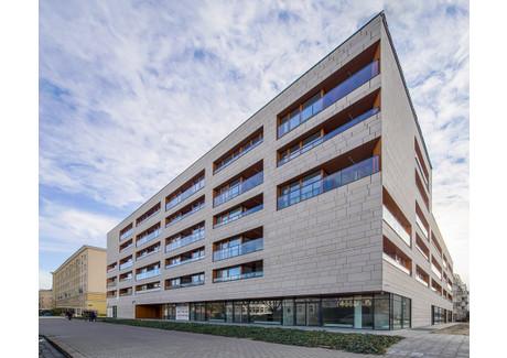Apartamenty Niemcewicza 17 ul. Niemcewicza 17 Warszawa | Oferty.net
