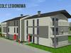 Apartamenty Legionowa ul. Legionowa 16 wołomiński | Oferty.net