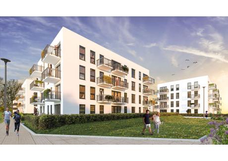 Murapol - Osiedle Murapol Siewierz Jeziorna - nowe mieszkanie już od 524 zł/miesięcznie ul. Jeziorna będziński | Oferty.net