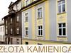 Złota Kamienica Komercja ul. Orkana 10 Bielsko-Biała | Oferty.net