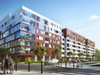 URSA Smart City ul. Hennela Warszawa | Oferty.net