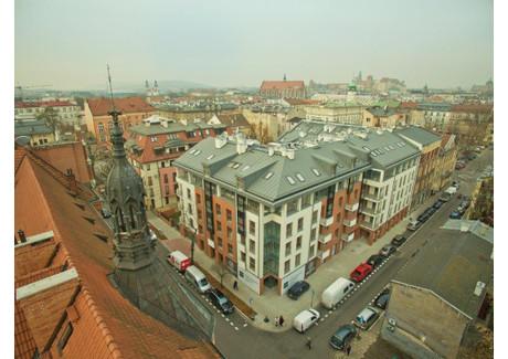 Harmonica House ul. Trynitarska 6 Kraków | Oferty.net