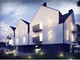 Mieszkanie na sprzedaż - Ul.Krótka 1A Radwanice, Siechnice, 55,46 m², 243 900 PLN, NET-M5