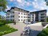 Apartamenty Widoczna ul. Widoczna 65 Warszawa | Oferty.net