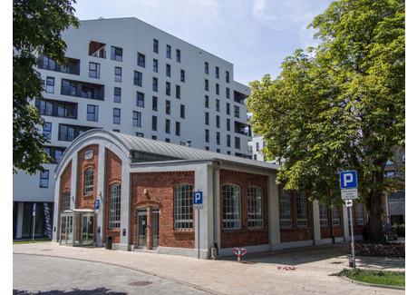 Budynek 1923 ul. Mińska 25 Warszawa | Oferty.net