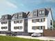 Mieszkanie na sprzedaż - ul.Unruga/Winnicka Skotniki, Kraków, 101,42 m², 507 000 PLN, NET-2
