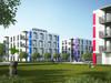 Ochocka,mieszkania w MdM Ochocka Warszawa | Oferty.net