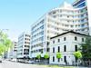 Apartamenty Solec 24 ul. Solec 24 Warszawa | Oferty.net