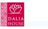 DALIA HOUSE SP. Z O.O.