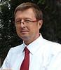 Jarosław Kantor