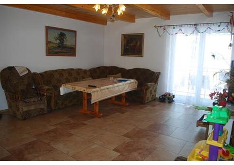 Dom na sprzedaż - Żyrardów, Żyrardowski (pow.), 132 m², 410 000 PLN, NET-dsz0255