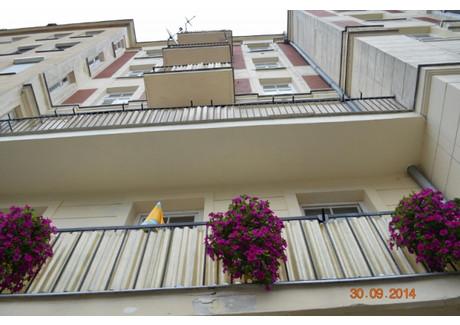 Dom na sprzedaż - Śródmieście, Warszawa, 1205 m², 10 000 000 PLN, NET-235
