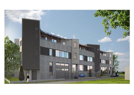 Działka na sprzedaż - Konstancin-Jeziorna, Piaseczyński, 1494 m², 1 400 000 PLN, NET-70
