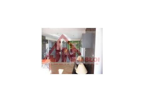Dom na sprzedaż - Majdan, Wiązowna, Otwocki, 189,77 m², 1 100 000 PLN, NET-JBK-DS-541