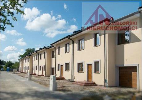 Dom na sprzedaż - Miłosna, Sulejówek, Miński, 151 m², 475 000 PLN, NET-JBK-DS-872