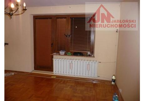 Mieszkanie na sprzedaż - Wesoła, Warszawa, Warszawa M., 52 m², 340 000 PLN, NET-JBK-MS-590