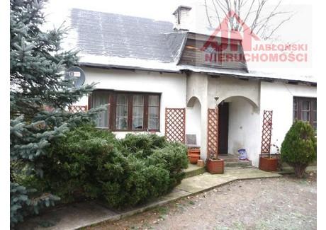 Dom na sprzedaż - Ratajewo, Sulejówek, Miński, 240 m², 665 000 PLN, NET-JBK-DS-731