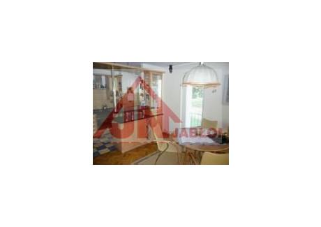 Mieszkanie na sprzedaż - Anin, Warszawa Wawer, Warszawa, Warszawa M., 53 m², 410 000 PLN, NET-JBK-MS-239