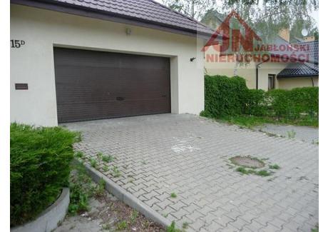 Dom na sprzedaż - Długa Szlachecka, Halinów, Miński, 309 m², 1 999 000 PLN, NET-JBK-DS-632