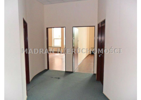 Biuro do wynajęcia - Bałuty, Łódź, Łódź M., 17,44 m², 436 PLN, NET-MDR-LW-333