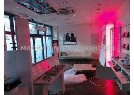Lokal handlowy do wynajęcia - Polesie, Łódź, Łódź M., 209 m², 7524 PLN, NET-MDR-LW-412