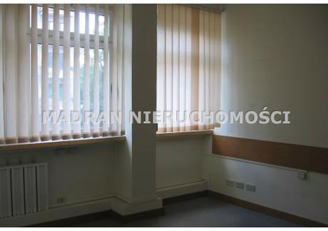 Biuro do wynajęcia - Śródmieście, Łódź, Łódź M., 19 m², 665 PLN, NET-MDR-LW-683