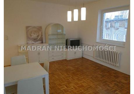 Mieszkanie do wynajęcia - Pomorska Śródmieście, Łódź, Łódź M., 47 m², 1200 PLN, NET-MDR-MW-171
