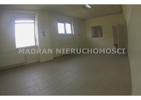 Biuro do wynajęcia - Chojny, Górna, Łódź, Łódź M., 50 m², 850 PLN, NET-MDR-LW-576