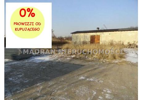 Działka na sprzedaż - Ksawerów, Pabianicki, 13 039 m², 2 800 000 PLN, NET-MDR-GS-165