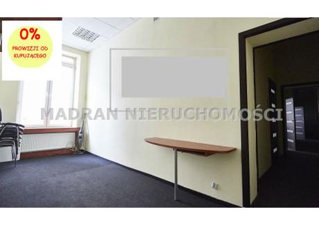 Lokal na sprzedaż - Deptak, Śródmieście, Łódź, Łódź M., 98 m², 380 000 PLN, NET-MDR-LS-466