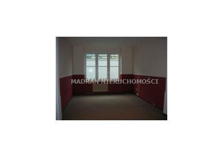 Biuro do wynajęcia - Śródmieście, Łódź, Łódź M., 30 m², 600 PLN, NET-MDR-LW-248