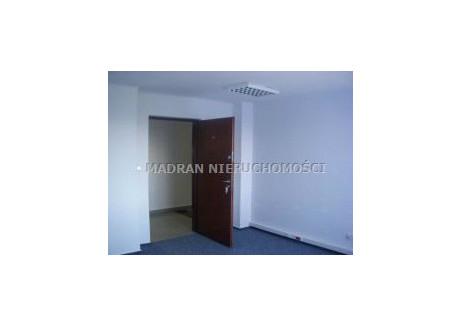 Biuro do wynajęcia - Bałuty, Łódź, Łódź M., 17,38 m², 417 PLN, NET-MDR-LW-315