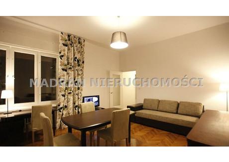 Mieszkanie do wynajęcia - Pasaż Schillera, Śródmieście, Łódź, Łódź M., 48 m², 1100 PLN, NET-MDR-MW-586