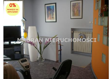 Dom na sprzedaż - Julianów, Bałuty, Łódź, Łódź M., 200 m², 1 200 000 PLN, NET-MDR-DS-669