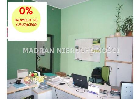 Lokal na sprzedaż - Śródmieście, Łódź, Łódź M., 80 m², 500 000 PLN, NET-MDR-LS-172