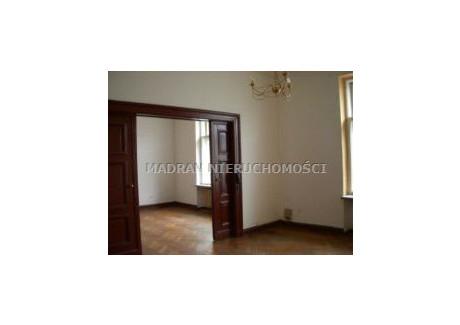 Biuro do wynajęcia - Kilińskiego Śródmieście, Łódź, Łódź M., 30 m², 600 PLN, NET-MDR-LW-254