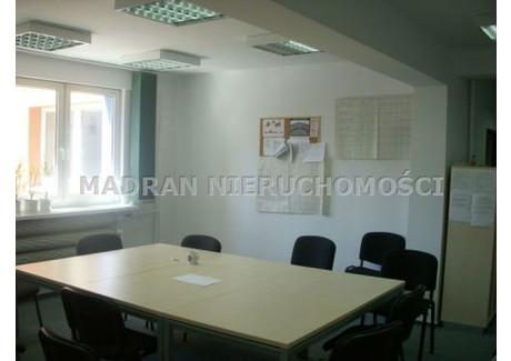 Biuro do wynajęcia - Bałuty, Łódź, Łódź M., 35,93 m², 790 PLN, NET-MDR-LW-283