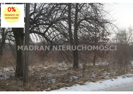 Działka na sprzedaż - Plichtów, Nowosolna, Łódzki Wschodni, 20 000 m², 570 000 PLN, NET-MDR-GS-389