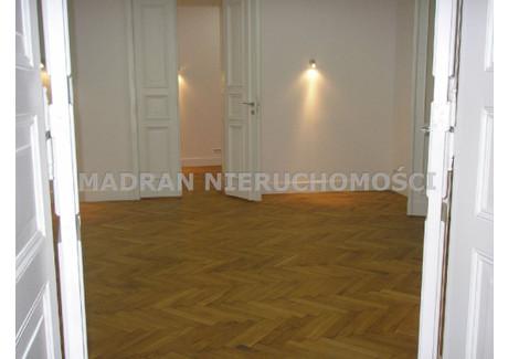 Biuro do wynajęcia - Śródmieście, Łódź, Łódź M., 115 m², 2500 PLN, NET-MDR-LW-222