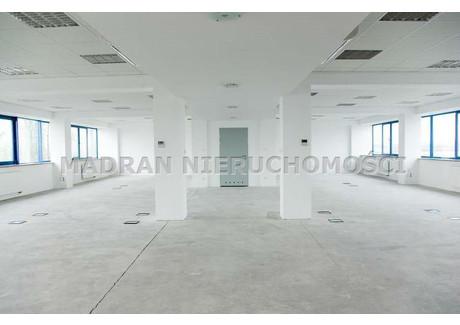 Biuro do wynajęcia - Polesie, Łódź, Łódź M., 355 m², 12 780 PLN, NET-MDR-LW-409
