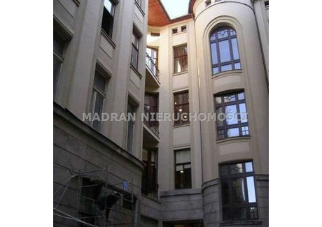 Komercyjne do wynajęcia - Kościuszki Śródmieście, Łódź, Łódź M., 107 m², 3745 PLN, NET-MDR-LW-243