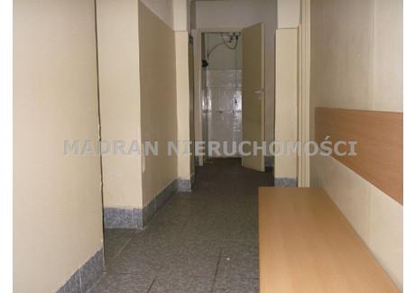 Lokal do wynajęcia - Dh Magda, Śródmieście, Łódź, Łódź M., 124 m², 2000 PLN, NET-MDR-LW-510
