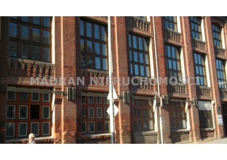 Lokal usługowy do wynajęcia - Śródmieście, Łódź, Łódź M., 988 m², 24 700 PLN, NET-MDR-LW-153