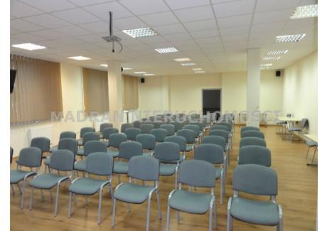 Biuro do wynajęcia - Polesie, Łódź, Łódź M., 253 m², 7590 PLN, NET-MDR-LW-407