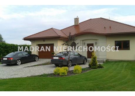 Dom do wynajęcia - Nowosolna, Widzew, Łódź, Łódź M., 200 m², 5000 PLN, NET-MDR-DW-394