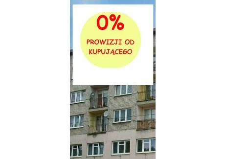 Lokal na sprzedaż - Centrum, Pabianice, Pabianicki, 235 m², 706 140 PLN, NET-MDR-LS-180