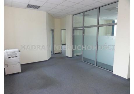 Komercyjne do wynajęcia - Polesie, Łódź, Łódź M., 123 m², 3678 PLN, NET-MDR-LW-403