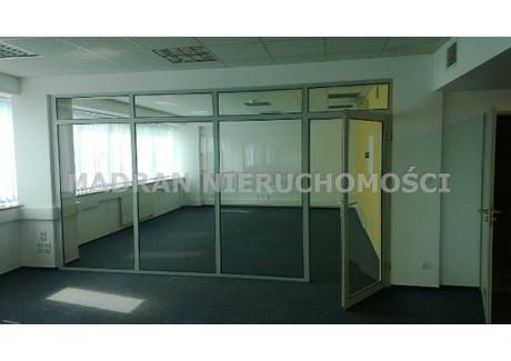 Komercyjne do wynajęcia - Polesie, Łódź, Łódź M., 357 m², 12 852 PLN, NET-MDR-LW-410