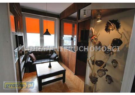 Mieszkanie do wynajęcia - Zielona Stare Polesie, Polesie, Łódź, Łódź M., 52 m², 1700 PLN, NET-MDR-MW-24