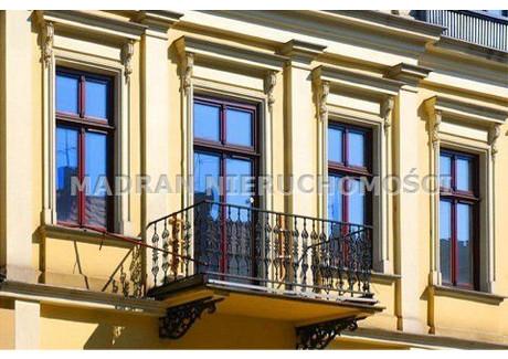 Biuro do wynajęcia - Piotrkowska Deptak, Śródmieście, Łódź, Łódź M., 220 m², 5500 PLN, NET-MDR-LW-205